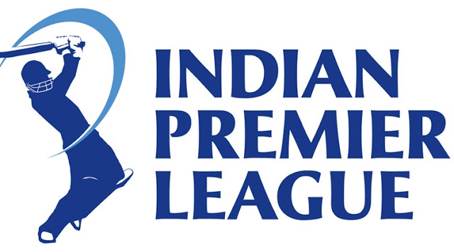 IPL Became One Of The Richest Leagues
