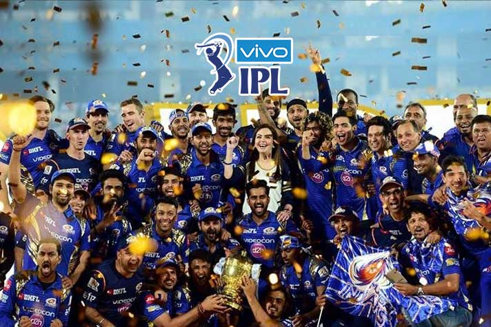 Players Register For IPL